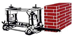 Bautenschutz Lausitz